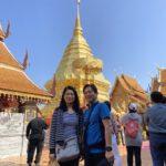【海外出張】タイ・チェンマイへ